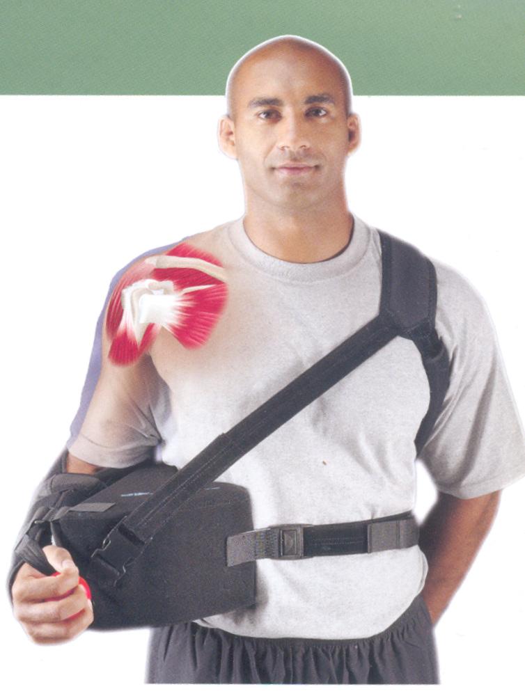 Лечение плечевого сустава рецепты мазей при периартрите и растяжении связок