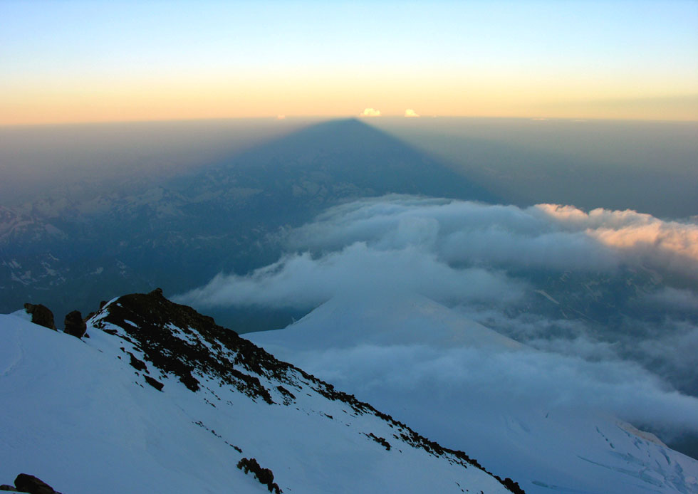 http://www.mountain.ru/article/article_img/2203/f_20.jpg