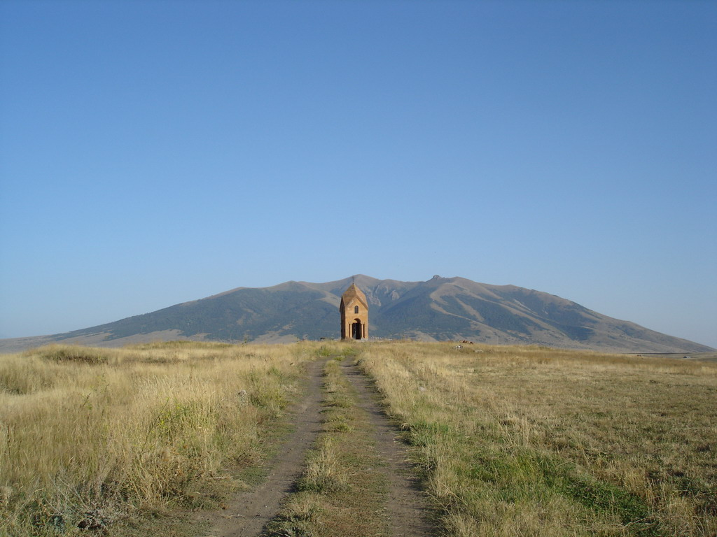 http://www.mountain.ru/article/article_img/2309/f_51.jpg