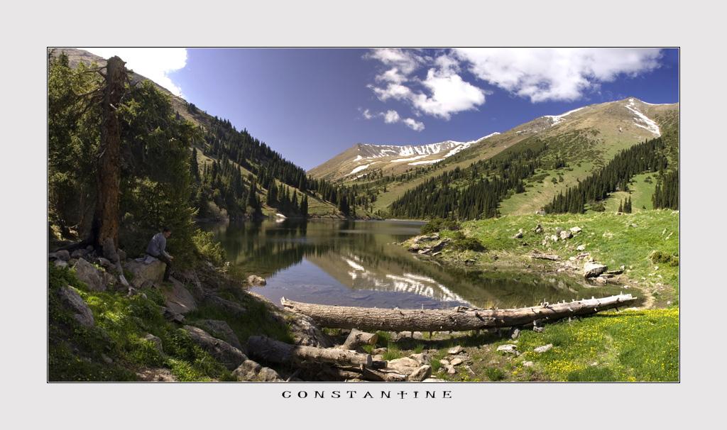 игра альпинизмом