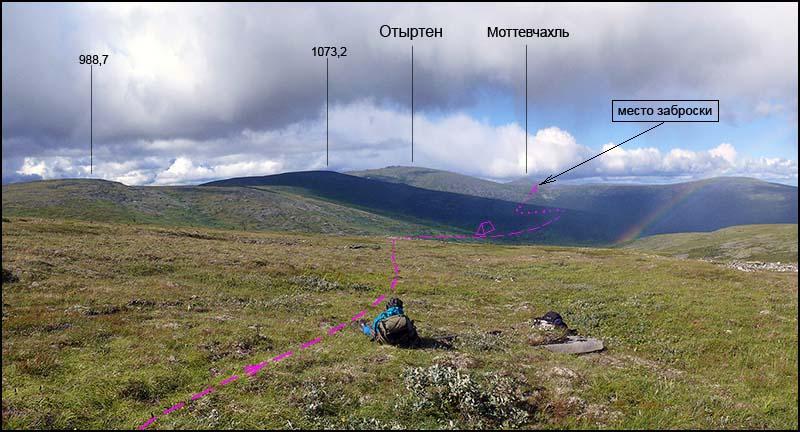 http://www.mountain.ru/article/article_img/3269/f_18.jpg
