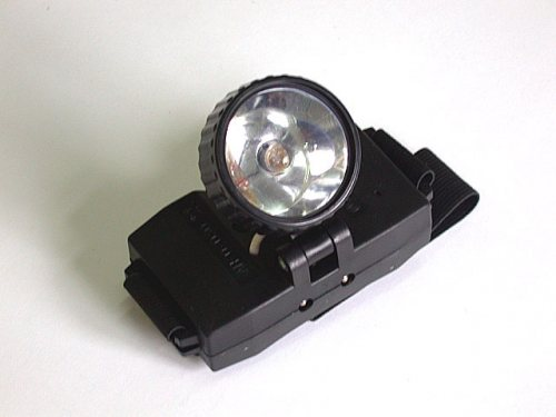 Фонари дик аккумуляторные.  Фонарь дик аккумуляторный 5 ан-0-005 (220в).  Eщё подобные фонари и фонарики...