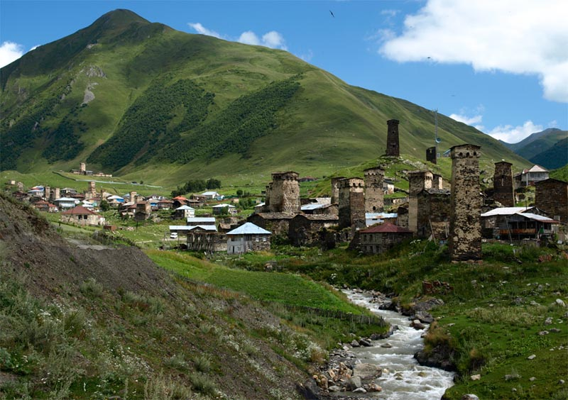 http://www.mountain.ru/article/article_img/3947/f_18.jpg