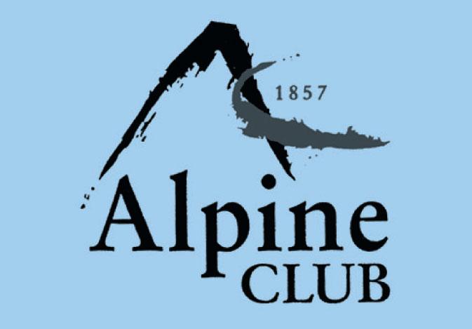 Долгая и богатая событиями история Альпийского клуба Англии (Лондонский  Альпийский клкб -Alpine Club), укладывается в целой библиотеке книг,  написанных его ... be423c87273