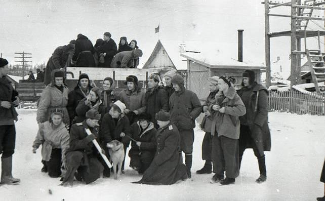 http://www.mountain.ru/article/article_img/5642/f_12.jpg