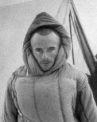 Дадиомов Михаил Яковлевич