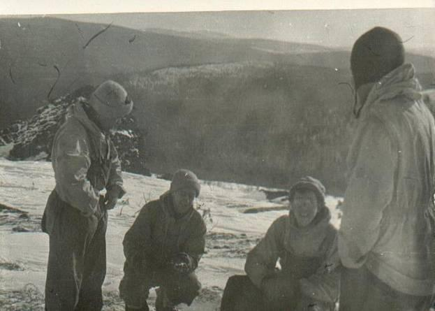 http://www.mountain.ru/article/article_img/6206/f_1.jpg