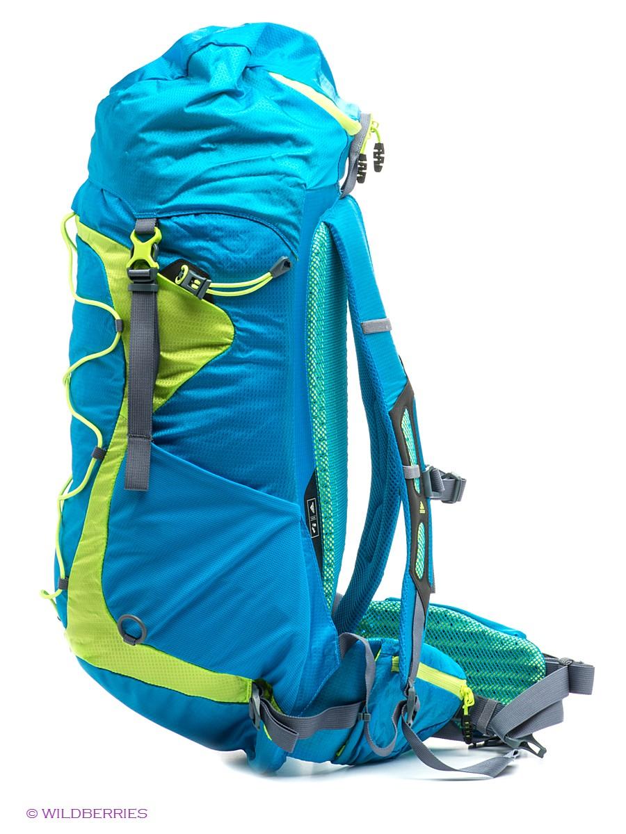 Рюкзак adidas terrex 35 рюкзаки и портфели медведково