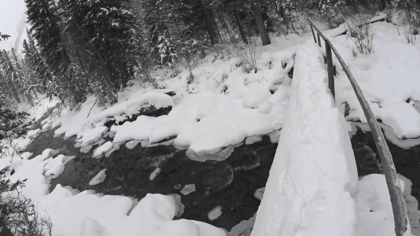 Отчет о горном маршруте 1 к.с. совершенном в районе Мультинских озер Катунского хребта