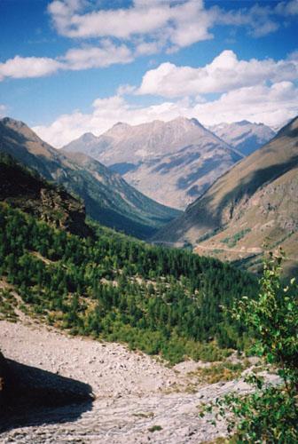 http://www.mountain.ru/photo/2003/adylsy_prielb/img/37.jpg