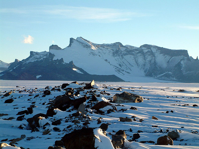 Антарктида, фотоальбом / Горы в фотографиях / Mountain.RU: http://www.mountain.ru/photo/2003/antarktida/alb.shtml