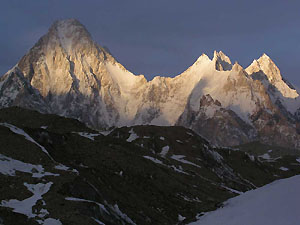 9%5B1%5D.Gasherbrum4%207929m s
