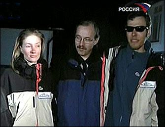 Анастасия Стаканкина, отец Максима Быкова, Максим Быков
