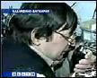 Владимир Шайко, UA6XDZ