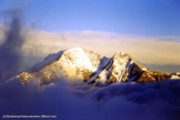 http://www.mountain.ru/skialp/ski/2003/semerka/img/dong_l.jpg