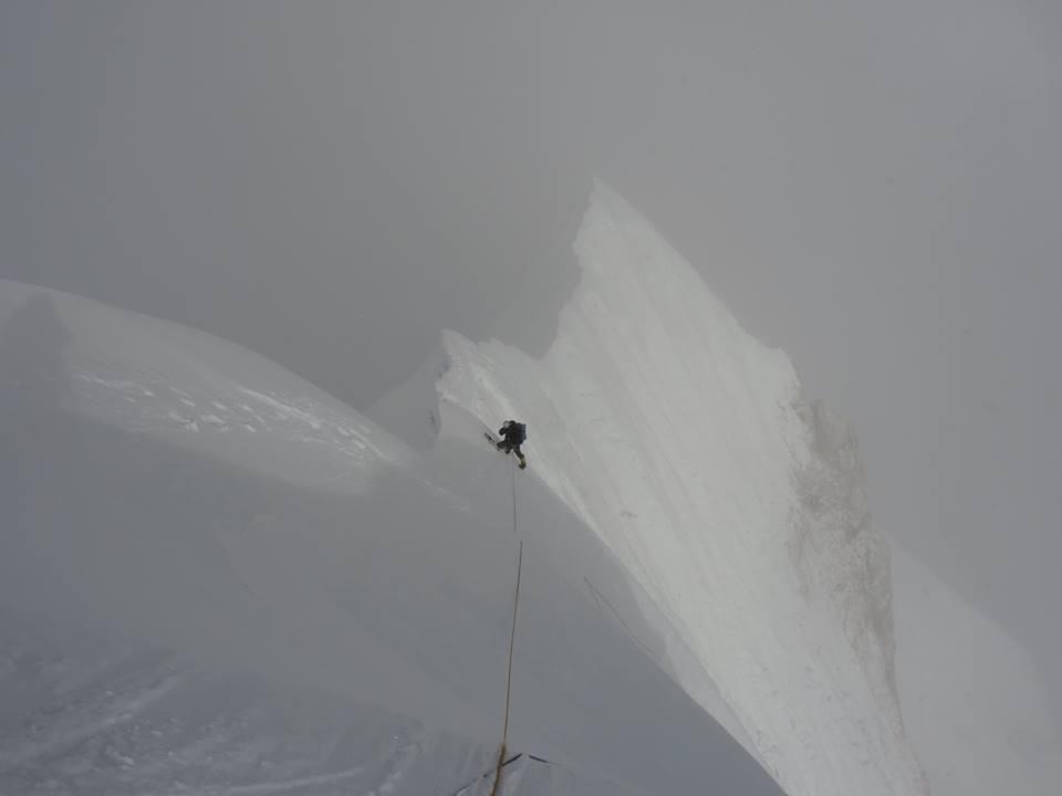news rock ice mountain climbing ski snowboard hiking