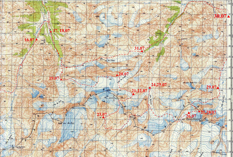 Схема маршрута_нитка 2